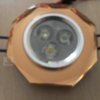 供应LED天花灯批发