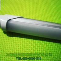 供应上海led灯管厂家