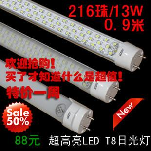 供应LED灯饰代理