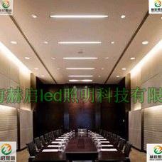 供应上海led灯管家庭装潢