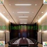 供应上海led灯管招商,上海led灯管厂家 上海led批发