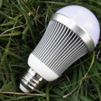 供应LED灯具保修几年