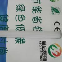供应上海led灯管出口