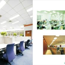 供应上海LED灯管安装方法批发