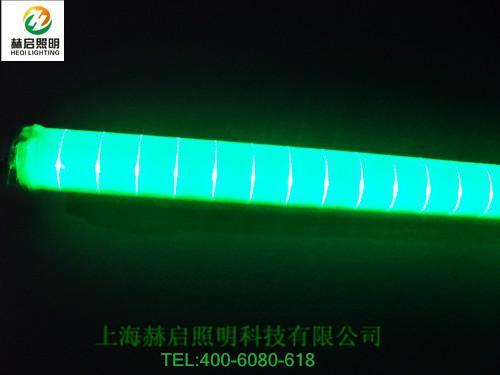 供应LED护栏管供应商