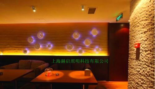供应新疆led筒灯厂家 led天花灯 led球泡灯 led灯管