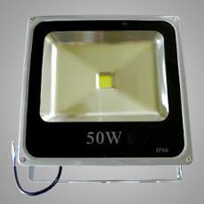供应LED投光灯生产厂家,中山LED投光灯供货商