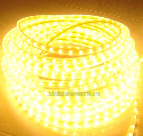 供应台州LED灯带厂家批发