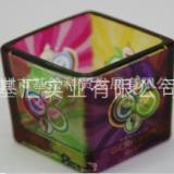 供应厂家生产uv玻璃彩印机