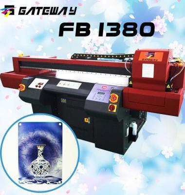 亚克力标牌打印机图片/亚克力标牌打印机样板图 (1)