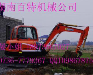 挖土机,矿山挖掘机,挖掘机分:轮式机挖掘机,履带挖掘机,有大中小型