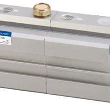供应无锡金器CQ2-B4050-DM气缸