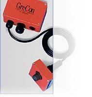 供应GRECON、GRECON探测器
