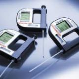 供应ARELCO、ARELCO气体分析仪