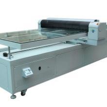 供应国画平板打印机