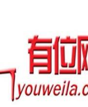 http://file.youboy.com/a/106/93/40/1/13260041.jpg