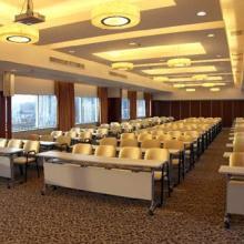 供应会议场地预订东方国际饭店