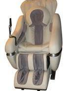 多迪斯泰A02-2按摩椅图片