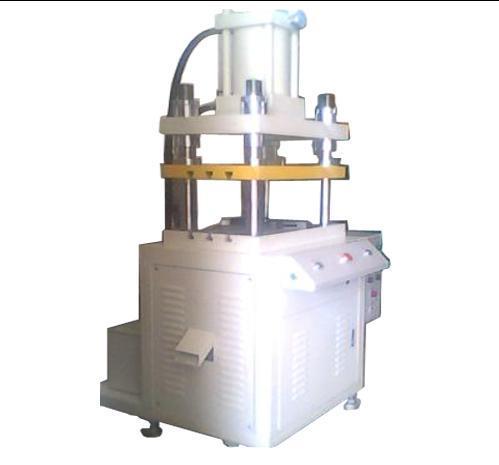 供应液压机-大型液压机-冲床厂家