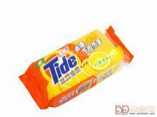 汰渍白阳光增白皂价格