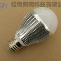 LED灯泡,LED照明灯 ,LED球泡灯