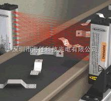 供应E3B0820冲床安全保护机械作业安全保护防止切割手指