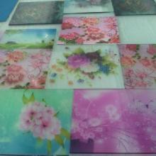 河北玻璃浮雕打印机uv打印机价格玻璃浮雕打印机产地批发