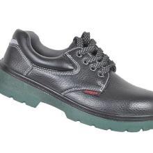 供应上海绝缘安全鞋销售