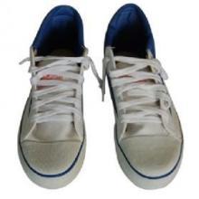 供应电绝缘球鞋,电绝缘布鞋,电工绝缘鞋