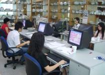 景德镇陶瓷酒瓶厂厂