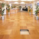 供应重庆林德纳木质复合地板
