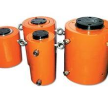 超高压手动油泵报价