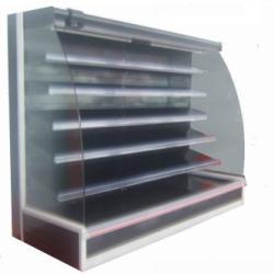供應XHG-C型鮮花保鮮櫃鮮花展示櫃鮮花冷藏櫃鮮花櫃尺寸