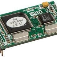 C2000E210串口转RJ45图片