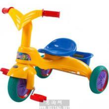供应EN14765儿童自行车检测