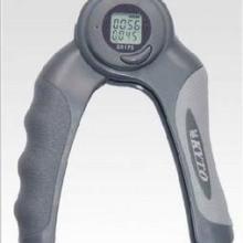 供应DIN32935握力器测试