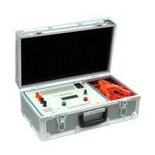 互感器测试仪器,互感器测试仪器公司,互感器测试仪器价格批发