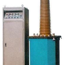 供应上海试验变压器,上海试验变压器厂家,上海试验变压器