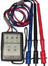 上海ET940红外线测温仪,ET940红外线测温仪厂家批发