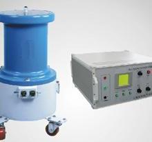 水内冷发电机专用泄漏电流测试仪 ZFGS-S