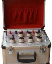 供应FG-02工频感应分压器 FG-02工频感应分压器生产商 批发