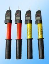 供应高压验电器批发,高压验电器批发商,高压验电器最新报价批发