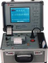 供应上海电缆故障测试仪 电缆故障测试仪型号 电缆故障测试仪报价