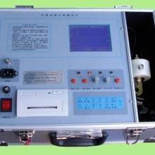 供应WP-2000电缆故障测试仪