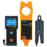 ETCR9500无线高压变比测试仪报价电话批发
