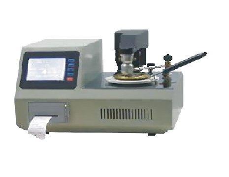 供应WP3201闭口闪点测定仪 WP3201闭口闪点测定仪生产商