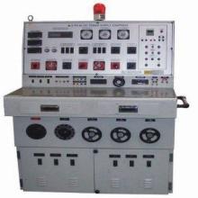 供应WPKT-10000高低压开关柜通电试验台批发