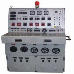 WPKT-10000高低压开关柜通电试验台图片
