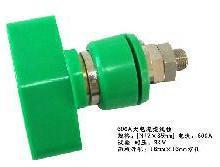 供应接线柱供应商 ,接线柱供应商电话,接线柱供应商哪家好找上海旺平图片