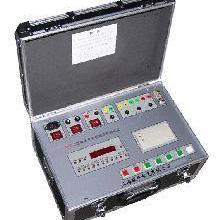 供应GKC-D开关机械特性测试仪 开关机械特性测试仪生产商